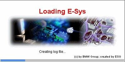 BMW E-Sys ESYS 3.28.1 Coding Parameters, Guides, Tutorials and cheat sheets.