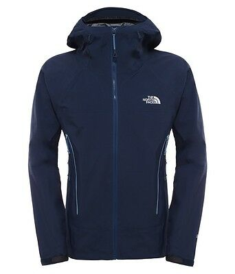 The North Face Point Five Goretex Jacket BNWT Absolute Bargain.
