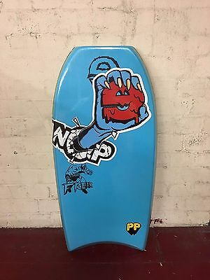 "LMNOP Bodyboard Freak 36"" - Was $199.95"