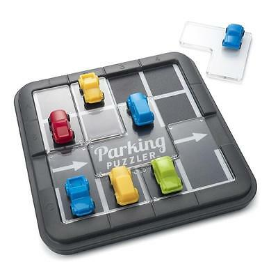 Smart Toys and Games Pinguintanz