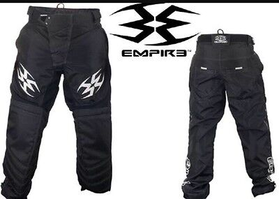 "Empire Prevail FT Pants - Paintball - Airsoft - Motor X - Fishing - 29/31""W-BNWT"
