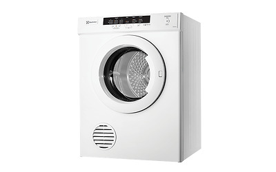 Electrolux 5.5kg Sensor Clothes Dryer - Model: EDV5552