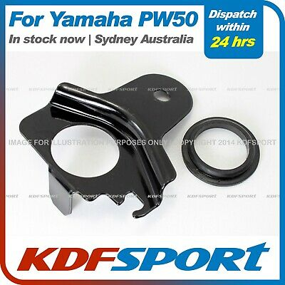 Oil tank reservoir with cap fits for Yamaha50 PW50,PeeWee50,aftermarket parts
