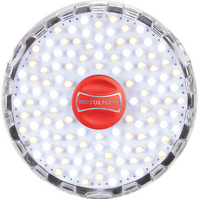 Rotolight Neo Advanced LED Light