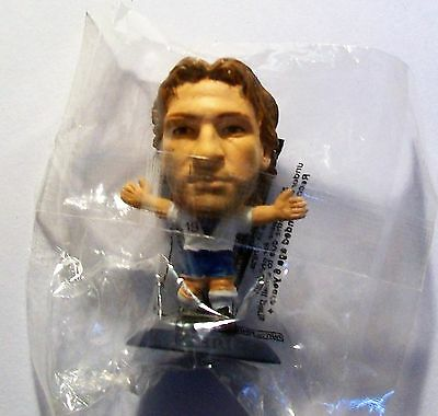 Microstars ITALY (AWAY) VIERI Exclusives S3 BLUE BASE MC6861