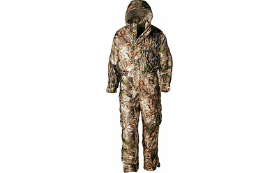 Cabela's Silent Suede Extreme Coverall