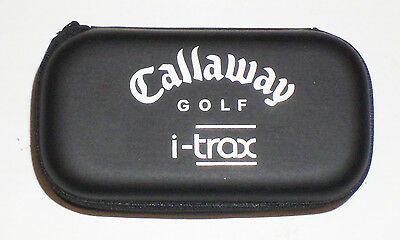 CALLAWAY iTRAX PUTTER BACK WEIGHT KIT BRAND NEW