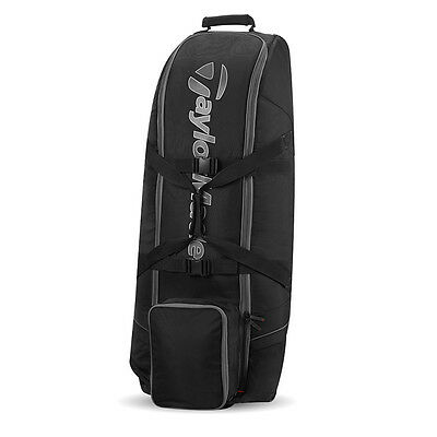 TaylorMade Players XL Golf Travel Cover