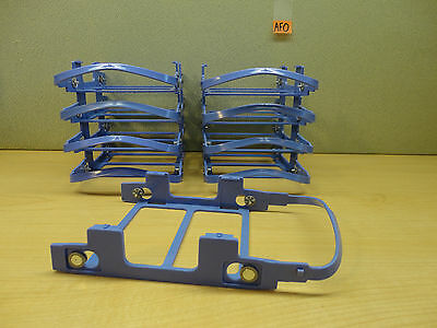 Lot Of 9 Ibm Lenovo Think Centre Hard Drive Caddies 37-085021 Axx002799 Afo