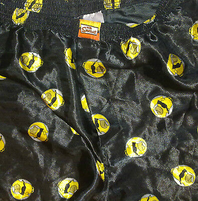 THE SIMPSONS M 9508400 Boxers