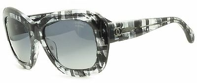 062e9808e8fd CHANEL 5324 - A c. 1492 S8 Sunglasses New FRAMES Shades Glasses ITALY -