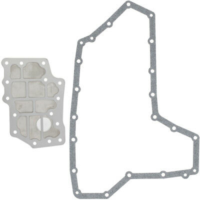 Auto Trans Filter Kit-Premium Replacement ATP fits 03-07 Nissan Murano 3.5L-V6