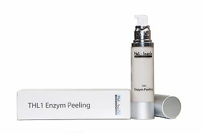 Medi-Impulse THL1 Enzym Peeling 50ml