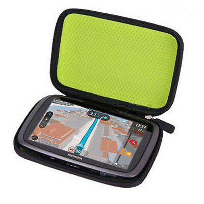6'' Car Sat Nav Navigation GPS Shockproof Case Cover For TomTom GO 60 Start 60
