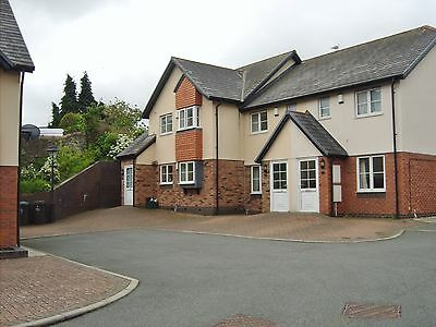 Holiday Cottage in Conwy North Wales    Sat 29th July-5th Aug £375