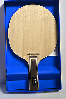 Original Stiga Infinity Diamond Touch VPS V Champ table tennis blade paddle OFF