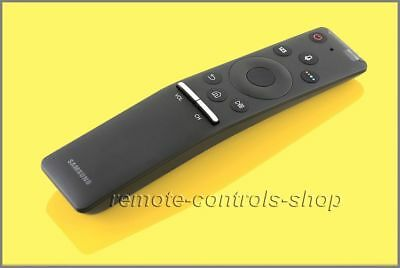 New Genuine Original Remote Control Samsung Smart BN59-01266A