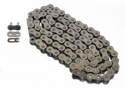 1975 1976 1977 1978 1979 YAMAHA DT250 DT 250 NON O RING CHAIN 520-104l