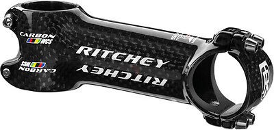 Ritchey WCS Carbon 4 Axis Stem