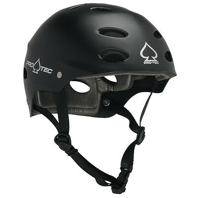 Protec Ace Water Helmet Mens