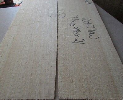 Hb9 Wolf Claw Spruce Guitar Tonewood Luthier