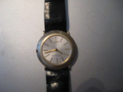 Plymouth Trouble Shooting Contest Wristwatch 1962