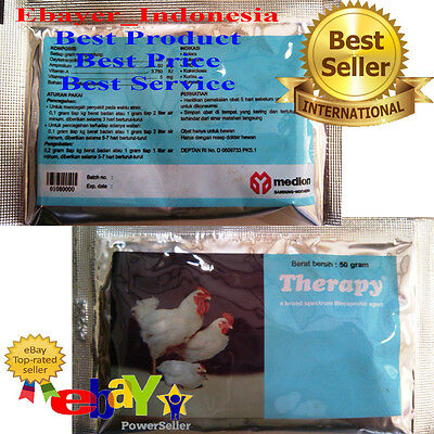 Therapy Broad Spectrum Antibiotic Chemotherapeutic Oxytetracycline For Poultry