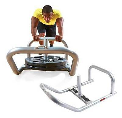 Reactor Low Push and Pull Sled [ID 3357397]