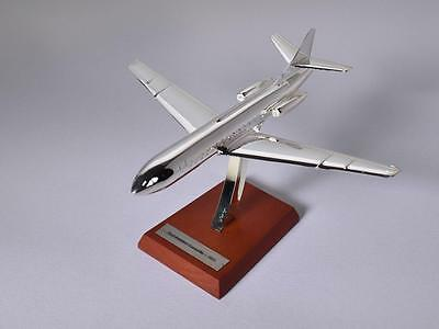 Silver Classics Collection Sud-Aviation Caravelle
