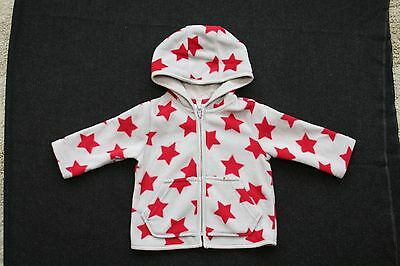 TARGET size 000 Baby Boy winter jumper EXCELLENT CONDITION