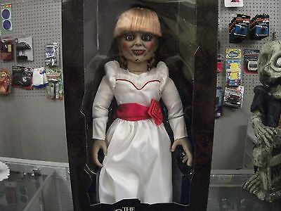 """Living Dead Dolls 18"""" Annabelle Very Ltd. Edition    Special   $ 91.00"""