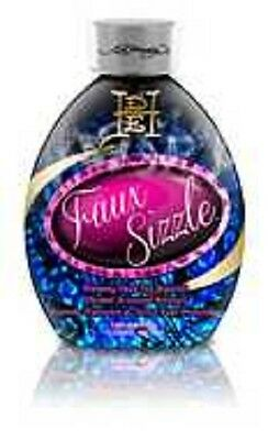 Brand New Tanning Lotion Bronzers Ed Hardy FAUX SIZZLE Devoted Creations