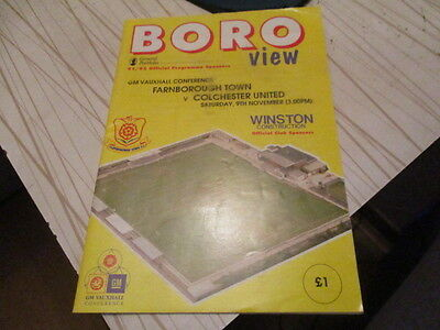 100  Non  League   Games   Good  Condition