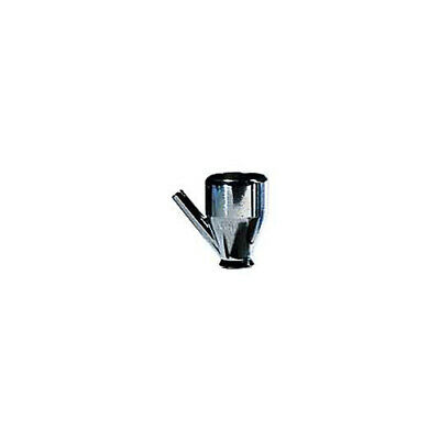 NEW Metal colour cup 1/4oz - VL1/4oz from Hobby Tools Australia