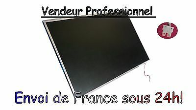 """Ecran Dalle LCD Screen 15,4"""" 1280x800 Acer Extensa Travelmate eMachines"""
