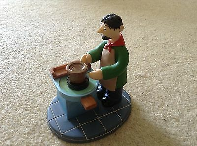 Robert Harrop Camberwick Green Harry Farthing Potter CG30
