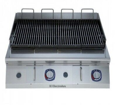 Electrolux E9GRGHGC0P Powergrill Gas Chargrill