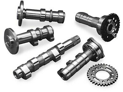 Hot Cams Stage 1 Intake Camshaft  4023-1IN*