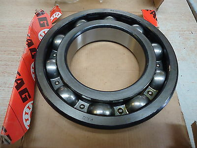 "FAG 6221 Bearing ""New"" 0393330"