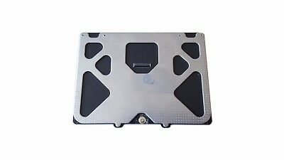 Pavé Tactile Touchpad Trackpad Macbook Pro 13 15 A1278 A1286 2009 2010 2011 2012