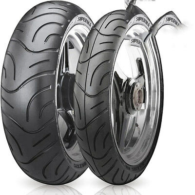 New Motorbike 180/55ZR17 M6029 T/L Rear Maxxis CST Motorcycle Tyre