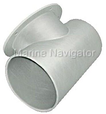 Tunnel 185mm for Stern Thruster BTQ185