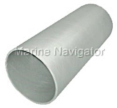 Tunnel 140mm for Bow Thruster BTQ140 L:1500mm