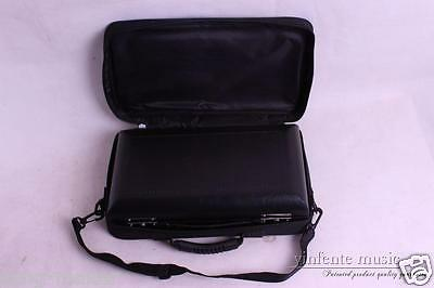 Oboe Case Oboe Bag Hand MADE Durable Strong Case Nice Work Yinfente Fine parts