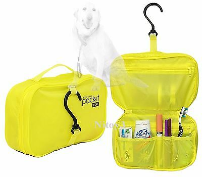 Eagle Creek Pack-It® Sport-Ultra Light Wallaby Toiletry Tote Bag