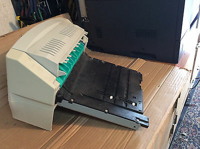 Hp Duplex Unit C8054A For Laserjet 4100 Printer 90 Day Warranty Also 4000 & 4050