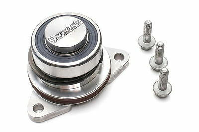 Porsche Boxster (1996-2004) and 996 (1999-2004) IMS Bearing Kit