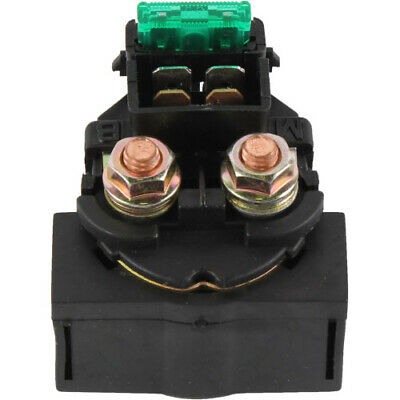 90 97 kawasaki ex500 en500 zx600 zx750 zx11 fuse junction. Black Bedroom Furniture Sets. Home Design Ideas