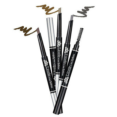 [LIOELE] Auto Eyebrow 3 Color / korea cosmetic