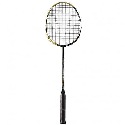 Carlton Vapour Trail Elite Badminton Racket